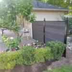 composite fence boards canada