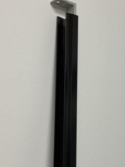 composite fencing toronto