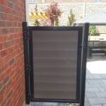 Composite Fence Boards Milton
